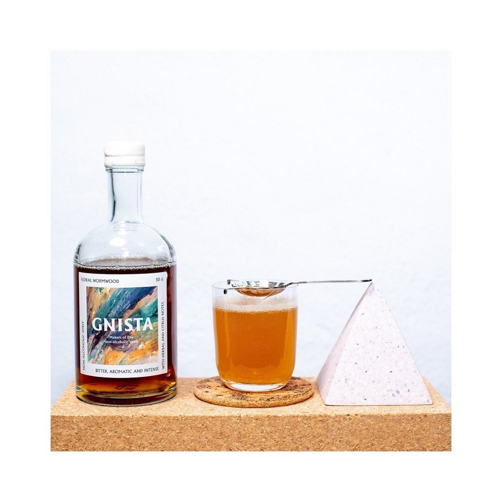 Top Op by @cocktaildetour