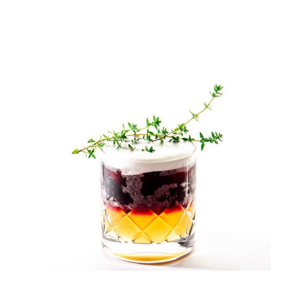 Haunted Woods by mix.mann