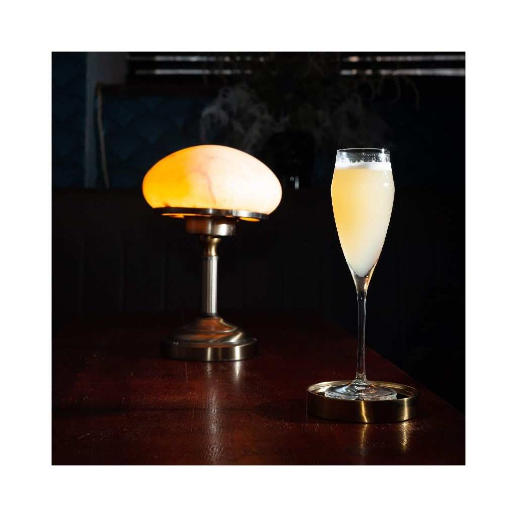 Untitled by Strøm